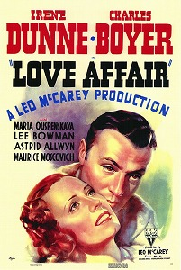 Love Affair (1939 film)
