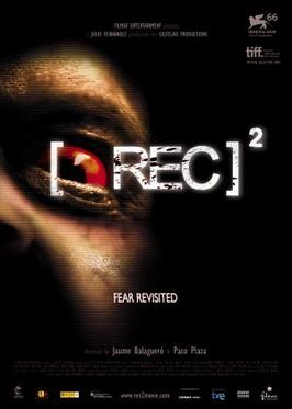 File:REC2-teaser-poster.jpg