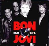 Real Life (Bon Jovi song)