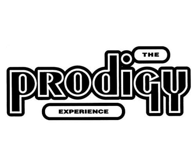 Experience The Prodigy Album Wikipedia