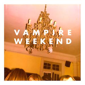 File:VampireWeekendCD2.jpg