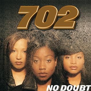 702 No Doubt.jpg