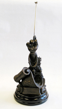 Image result for disney legend award