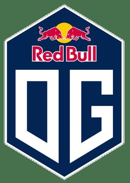 OG Esports Wikipedia