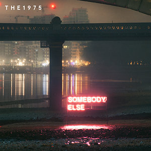 Twenty One Pilots Wallpaper Hd Somebody Else The 1975 Song Wikipedia