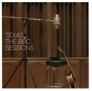 The BBC Sessions Texas album  Wikipedia