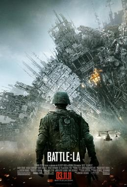 https://i0.wp.com/upload.wikimedia.org/wikipedia/en/2/29/Battle_Los_Angeles_Poster.jpg