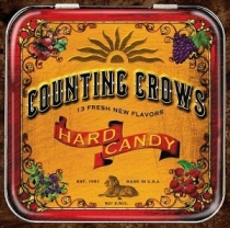 hard candy counting crows