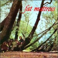 Fat Mattress album  Wikipedia