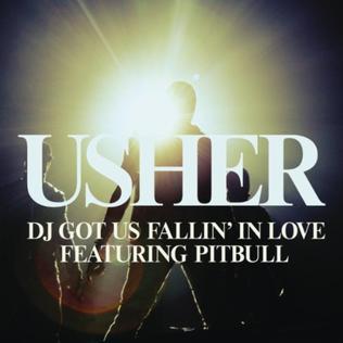 Usherdjgotusfallininlove Pitbull.jpg