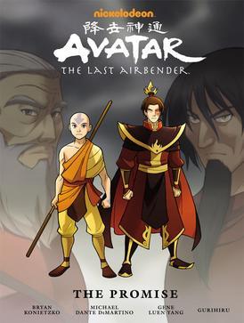 Avatar Comics Release Dates : avatar, comics, release, dates, Avatar:, Airbender, (comics), Wikipedia