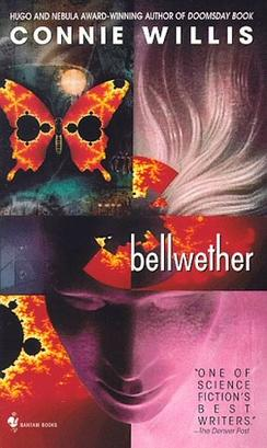 Bellwether (novel)
