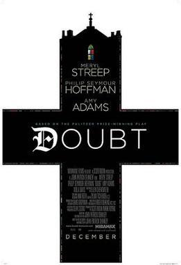 Doubt (2008 film)