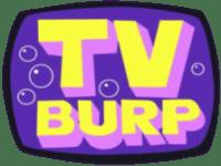 TV Burp (Australian TV series)