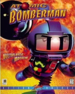 atomic-bomberman-top-10-my-geek-actu