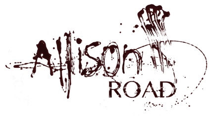S Name 3d Wallpaper Allison Road Video Game Wikipedia