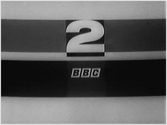 BBC Two Launch ident  Wikipedia