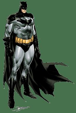 Triple Beam Balance Labeled : triple, balance, labeled, Batsuit, Wikipedia