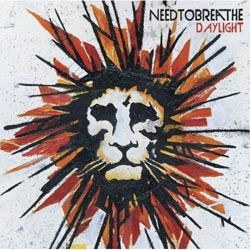 Daylight (Needtobreathe album)