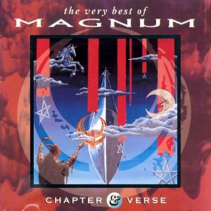 Chapter  Verse  The Very Best of Magnum  Wikipedia