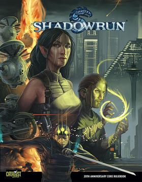 https://i0.wp.com/upload.wikimedia.org/wikipedia/en/2/2c/Shadowrun4A.jpg