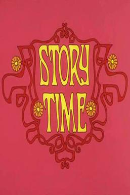 Story Time Film Wikipedia