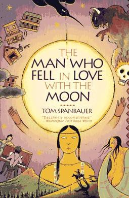 The Man Who Fell In Love With The Moon Wikipedia