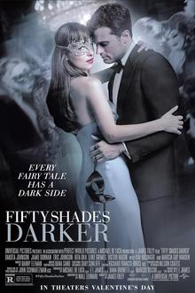 Film Fifty Shades Of Grey 2 : fifty, shades, Fifty, Shades, Darker, (film), Wikipedia