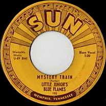 File:Mystery Train single cover.jpg