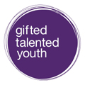 Logo of the National Academy for Gifted and Ta...