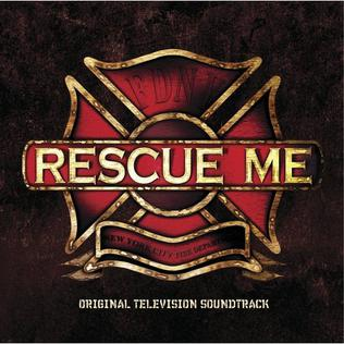 Black Keys Wallpaper Rescue Me Soundtrack Wikipedia
