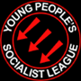 Young People's Socialist League
