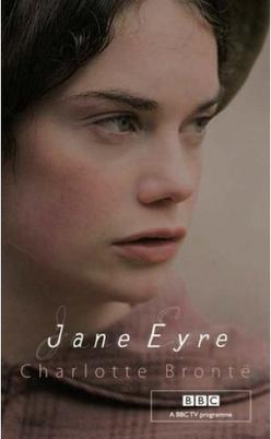 File:Jane Eyre Bronte.jpg