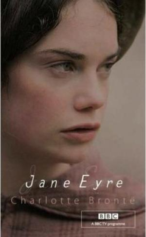 Jane Eyre (2006 miniseries) | Literature
