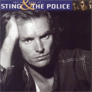 The Very Best of.... Sting & The Police (2002)