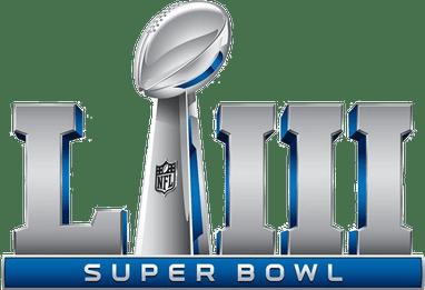 Super Bowl Liii Wikipedia
