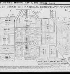 file 8407 democraticconvention halldiagram jpg [ 3600 x 1800 Pixel ]