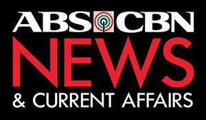 ABS-CBN News and Current Affairs