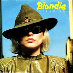 Dreaming Blondie song  Wikipedia