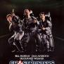 Ghostbusters Wikipedia