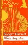 Kongi's Harvest (play).jpg