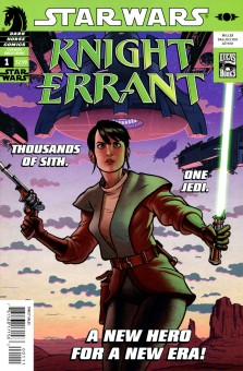 Star Wars Knight Errant  Wikipedia