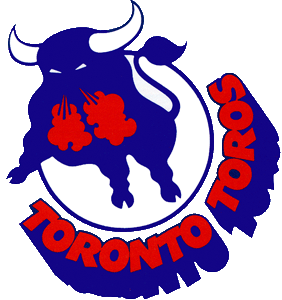 Toronto Toros Wikipedia