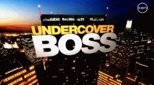 Undercover Boss (U.S. TV series)