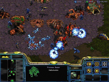 File:Zerg colony (StarCraft).png