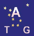 ATG Patch