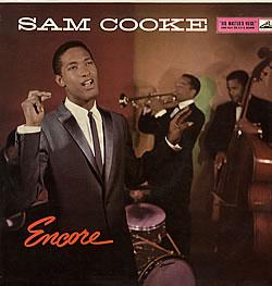 Free Wallpaper Pictures Of Fall Encore Sam Cooke Album Wikipedia