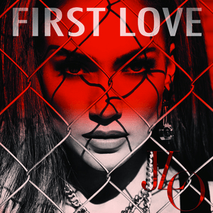File:JLo - First Love.png