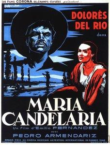 María Candelaria.jpg