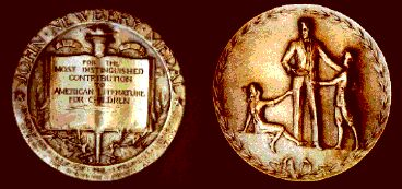 File:Newbery Medal.jpg